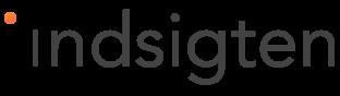 indsigten logo
